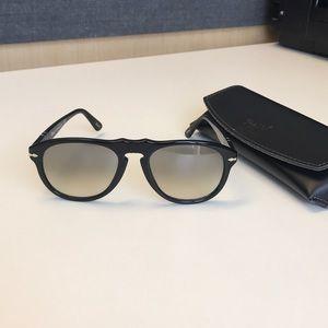 Persol Sunglasses - 649 95/32